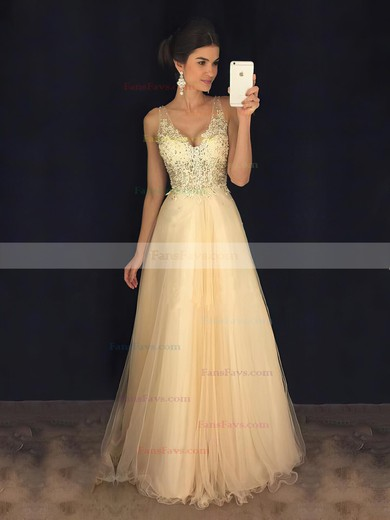 Cheap Prom Dresses Designer Prom Gowns Sale Online Fansfavs
