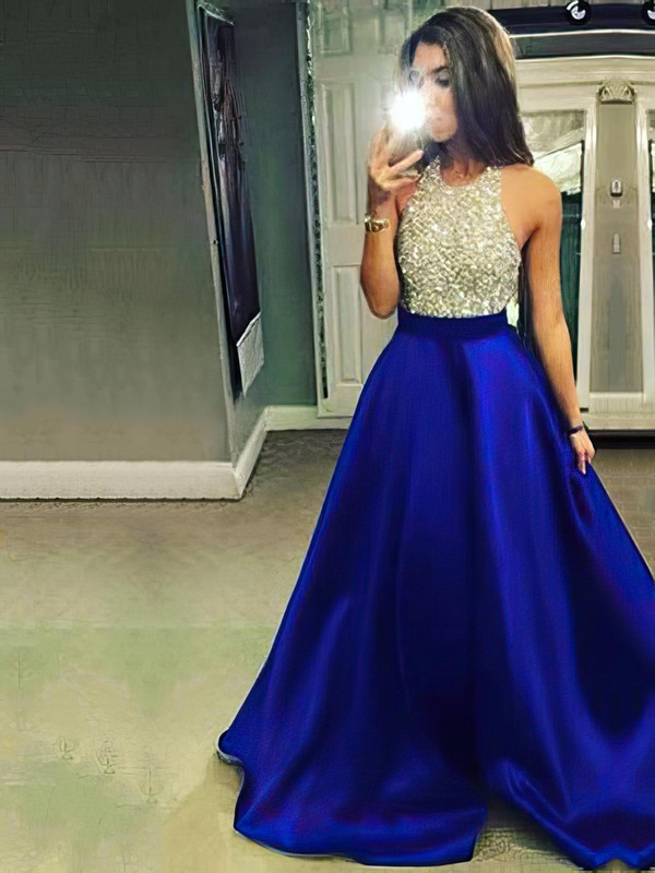 Dresses Gowns