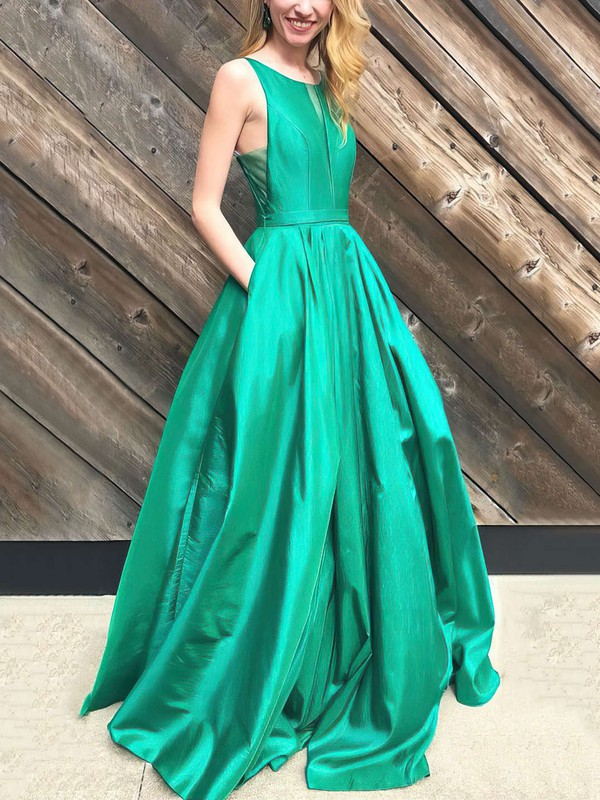 Cheap Prom Dresses 2019 | Shop The Best 2019 Prom Gowns Online