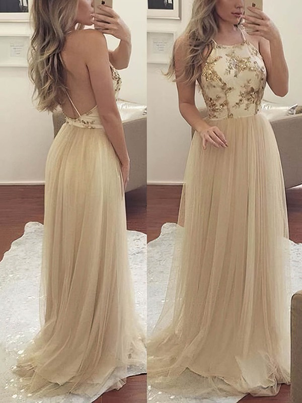 Good Prom Dresses Designer